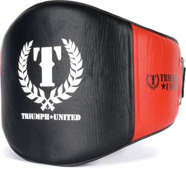 Triumph United Belly Pad